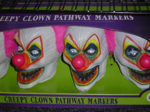 аксессуары хэллоуин, товары хеллоуин, клоун хэллоуин, хэллоуин сша, хэллоуин день всех святых, костюмы хэллоуин интернет магазин, хэллоуин игрушки, американский хэллоуин, декор хэллоуин, halloween