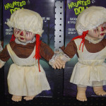 аксессуары хэллоуин, товары хеллоуин, хэллоуин сша, хэллоуин день всех святых, костюм куклы хэллоуин, костюмы хэллоуин интернет магазин, хэллоуин игрушки, американский хэллоуин, декор хэллоуин, halloween