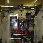 аксессуары хэллоуин, товары хеллоуин, клоун хэллоуин, хэллоуин сша, хэллоуин день всех святых, костюм куклы хэллоуин, костюмы хэллоуин интернет магазин, хэллоуин игрушки, американский хэллоуин, лучшие костюмы хэллоуин, декор хэллоуин, halloween