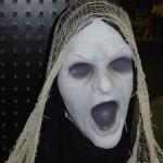 аксессуары хэллоуин, товары хеллоуин, хэллоуин сша, хэллоуин день всех святых, костюм куклы хэллоуин, костюмы хэллоуин интернет магазин, хэллоуин игрушки, ведьма хэллоуин, американский хэллоуин, лучшие костюмы хэллоуин, декор хэллоуин, halloween
