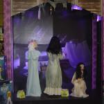 аксессуары хэллоуин, товары хеллоуин, хэллоуин сша, хэллоуин день всех святых, костюм куклы хэллоуин, костюмы хэллоуин интернет магазин, хэллоуин игрушки, американский хэллоуин, лучшие костюмы хэллоуин, декор хэллоуин, halloween