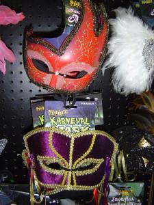 маски хэллоуин, аксессуары хэллоуин, товары хеллоуин, хэллоуин сша, хэллоуин день всех святых, костюмы хэллоуин интернет магазин, хэллоуин игрушки, американский хэллоуин, лучшие костюмы хэллоуин, декор хэллоуин, halloween