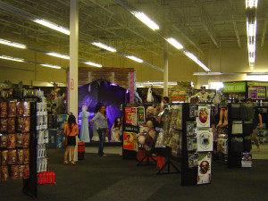 аксессуары хэллоуин, товары хеллоуин, хэллоуин сша, хэллоуин день всех святых, костюмы хэллоуин интернет магазин, хэллоуин игрушки, американский хэллоуин, лучшие костюмы хэллоуин, декор хэллоуин, halloween