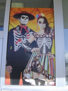 аксессуары хэллоуин, товары хеллоуин, хэллоуин сша, хэллоуин день всех святых, костюмы хэллоуин интернет магазин, хэллоуин игрушки, американский хэллоуин, лучшие костюмы хэллоуин, декор хэллоуин, spirit halloween, halloween
