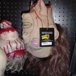 зомби хэллоуин, аксессуары хэллоуин, товары хеллоуин, хэллоуин сша, хэллоуин день всех святых, костюмы хэллоуин интернет магазин, хэллоуин игрушки, американский хэллоуин, декор хэллоуин, halloween