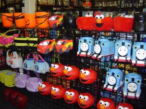 аксессуары хэллоуин, товары хеллоуин, хэллоуин сша, хэллоуин день всех святых, костюмы хэллоуин интернет магазин, хэллоуин игрушки, американский хэллоуин, декор хэллоуин, halloween