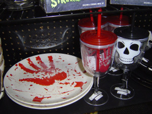 кровь хэллоуин, аксессуары хэллоуин, товары хеллоуин, хэллоуин сша, хэллоуин день всех святых, хэллоуин игрушки, американский хэллоуин, декор хэллоуин, halloween