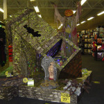 аксессуары хэллоуин, товары хеллоуин, хэллоуин сша, хэллоуин день всех святых, костюмы хэллоуин интернет магазин, хэллоуин игрушки, ведьма хэллоуин, американский хэллоуин, декор хэллоуин, halloween