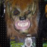 маски хэллоуин, аксессуары хэллоуин, товары хеллоуин, хэллоуин сша, хэллоуин день всех святых, костюмы хэллоуин интернет магазин, хэллоуин игрушки, американский хэллоуин, декор хэллоуин, halloween