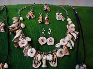 сувениры ракушки фото, интересные поделки ракушки, изделия морские ракушки, композиции ракушки своими руками, поделки морские ракушки фото, ракушки морские сувениры, сувениры ракушки своими руками, композиции ракушки