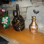 красивые поделки ракушки, интересные поделки ракушки, ракушки морские сувениры, изделия морские ракушки, композиции ракушки