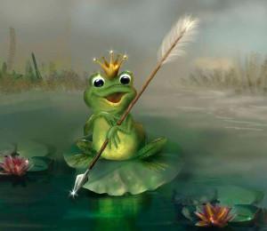царевна лягушка, царевна лягушка картинки, царевна лягушка загадки дети
