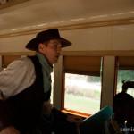 дикий запад сша, приключение дикий запад, бандиты дикого запада, грабители дикий запад, ковбои дикий запад, жизнь дикий запад, жд экскурсия, Grapevine Vintage Railroad