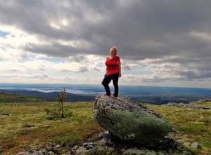 Татьяна Агарелик, г кандалакша мурманская область, кандалакша мурманская область фото, заполярный край