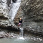 Татьяна Агарелик, абхазия кавказские горы, горы абхазии фото