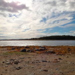 кандалакшский залив фото, кандалакша белое море, кандалакшский залив белого моря, заполярный край
