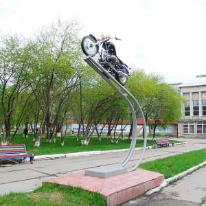 завод ирбит, ирбитский мотоциклетный завод, ирбитский мотоциклетный, мотоциклетный завод, мотоцикл урал