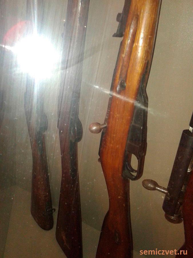 факты истории штыки винтовок мосина и берданы фото несколько листочков