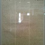 россия 1 мировой войне, россия период первой мировой войны, 100 лет первой мировой войны, выставки первая мировая война, музей первой мировой войны, первая мировая великая война