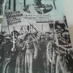 солдаты первой мировой войны фото, россия 1 мировой войне, россия период первой мировой войны, 100 лет первой мировой войны, выставки первая мировая война, музей первой мировой войны, первая мировая великая война
