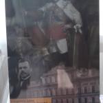 100 летие 1 мировой войны, россия 1 мировой войне, 100 летие начала первой мировой войны, 100 летие первой мировой войны, 1 мировая война фото, 100 лет первой мировой войны, выставки первая мировая война, музей первой мировой войны, первая мировая великая война, накануне первой мировой войны, первая мировая война люди