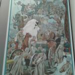 плакаты времен первой мировой войны, тыл годы первой мировой войны, 100 летие 1 мировой войны, россия 1 мировой войне, 100 летие первой мировой войны, 100 лет первой мировой войны, выставки первая мировая война, музей первой мировой войны, первая мировая великая война