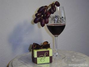 вино техас, винная дегустация, выездная дегустация вин, джаз вино, джаз поезд, под красное вино, продукты красному вину, красное вино wine, экскурсия дегустация вин, хорошая дегустация вина, посетить дегустацию вин, wine вино, техасское красное, хорошее красное вино марки, бокал дегустации вина, штат техас сша, вино поезд, винные туры