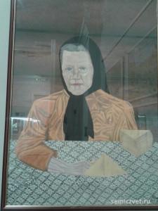 наивное искусство екатеринбург, современное наивное искусство, картины самодеятельных художников, наивное искусство картины, выставки самодеятельных художников, 70 спасенных лет, наивное искусство художники