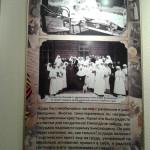 первая мировая война медсестры, выставки первая мировая война, музей первой мировой войны, 100 летие первой мировой войны, за веру царя отечество николай 2, веру царя отечество