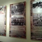 урал первая мировая война, выставки первая мировая война, музей первой мировой войны, 100 летие первой мировой войны, за веру царя отечество николай 2, веру царя отечество