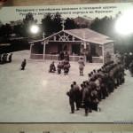 солдаты первой мировой войны фото, выставки первая мировая война, музей первой мировой войны, 100 летие первой мировой войны, за веру царя отечество николай 2, веру царя отечество