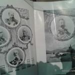 русско японская война 1904 1905 г, выставки первая мировая война, музей первой мировой войны, 100 летие первой мировой войны, за веру царя отечество николай 2, веру царя отечество