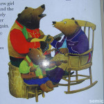 штат техас сша, дендропарк фото, сказки ковбой, сказка дети три медведя, сказка про трех медведей
