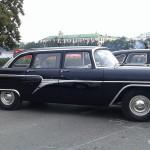 ретро автомобиль чайка, ретро автомобили газ, легковые ретро автомобили, экспозиция ретро автомобилей, русские ретро автомобили, отечественные ретро автомобили, российские ретро автомобили, выставка ретро автомобилей, советские ретро автомобили екатеринбург, парад ретро автомобилей, ретро автомобили ссср