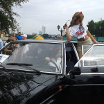 самые красивые ретро автомобили мира фото, легковые ретро автомобили, старинные ретро автомобили, фото ретро автомобилей мира, выставка ретро автомобилей фото, фотографии ретро автомобиле, ретро автомобили фото названия