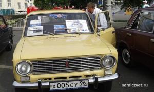 ретро автомобили ваз, легковые ретро автомобили, экспозиция ретро автомобилей, русские ретро автомобили, отечественные ретро автомобили, российские ретро автомобили, выставка ретро автомобилей, советские ретро автомобили екатеринбург, парад ретро автомобилей, ретро автомобили ссср