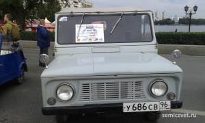 легковые ретро автомобили, экспозиция ретро автомобилей, русские ретро автомобили, отечественные ретро автомобили, российские ретро автомобили, выставка ретро автомобилей, советские ретро автомобили екатеринбург, парад ретро автомобилей, ретро автомобили ссср
