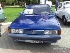 ретро автомобили фольксваген, автомобили ретро германия, ретро автомобили германии, немецкие ретро автомобили, фото ретро автомобилей мира, выставка ретро автомобилей фото