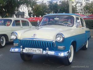 ретро автомобили газ, ретро автомобили газ 21, ретро автомобили газ 21 волга, ретро автомобили волга, легковые ретро автомобили, экспозиция ретро автомобилей, русские ретро автомобили, отечественные ретро автомобили, российские ретро автомобили, выставка ретро автомобилей, советские ретро автомобили екатеринбург, парад ретро автомобилей, ретро автомобили ссср
