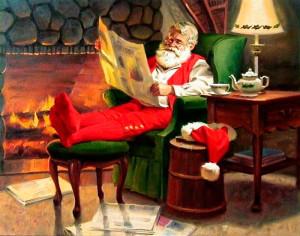 лотерея на праздник, подарки на праздник, маленький художник конкурс, делаем детский праздник, необычные детские праздники, незабываемый детский праздник, устроить детский праздник