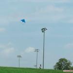 воздушные змеи фото, запуск воздушных змеев, утки парк, штат техас сша, хаффинес, даллас техас, даллас, парк техас
