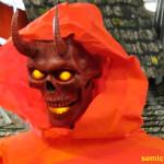 хэллоуин 2015 товары, зомби хэллоуин фото, грим хэллоуин зомби фото, грим хэллоуин зомби, образ скелета хэллоуин фото, фото скелета хэллоуин, образ ведьмы хэллоуин фото, образ ведьмы хэллоуин макияж, игрушки хэллоуин, игрушки хэллоуин видео, привидения хэллоуин, хэллоуин 2015 костюмы фото, нечисть хэллоуин, зомби хэллоуин фото, костюм ведьмы хэллоуин фото