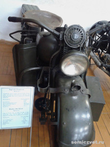 мотоцикл харлей фото, мотоцикл харлей дэвидсон фото, картинки мотоцикл харлей , харлей дэвидсон фото, старинные мотоциклы фото, ретро мотоциклы фото, ирбитский музей мотоциклов, музеи мотоциклов россии, старинные мотоциклы, музеи ретро мотоциклов, музей мотоциклов ирбит, государственный музей мотоциклов, музеи старинных мотоциклов, выставка ретро мотоциклов, памятники науки техники, урал ретро, мотоцикл ирбит, музей мотоциклов, мотоцикл урал ретро
