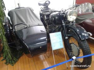 м-72м, старинные мотоциклы фото, ретро мотоциклы фото, ретро мотоциклы ссср фото, музей мотоциклов видео, ирбитский музей мотоциклов, музеи мотоциклов россии, старинные мотоциклы, музеи ретро мотоциклов, музей мотоциклов ирбит, государственный музей мотоциклов, музеи старинных мотоциклов, выставка ретро мотоциклов, советские ретро мотоциклы, памятники науки техники, урал ретро, мотоцикл ирбит, музей мотоциклов, мотоцикл урал ретро
