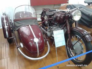 м-52, старинные мотоциклы фото, ретро мотоциклы фото, ретро мотоциклы ссср фото, музей мотоциклов видео, ирбитский музей мотоциклов, музеи мотоциклов россии, старинные мотоциклы, музеи ретро мотоциклов, музей мотоциклов ирбит, государственный музей мотоциклов, музеи старинных мотоциклов, выставка ретро мотоциклов, советские ретро мотоциклы, памятники науки техники, урал ретро, мотоцикл ирбит, музей мотоциклов, мотоцикл урал ретро