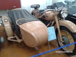 м-62, старинные мотоциклы фото, ретро мотоциклы фото, ретро мотоциклы ссср фото, музей мотоциклов видео, ирбитский музей мотоциклов, музеи мотоциклов россии, старинные мотоциклы, музеи ретро мотоциклов, музей мотоциклов ирбит, государственный музей мотоциклов, музеи старинных мотоциклов, выставка ретро мотоциклов, советские ретро мотоциклы, памятники науки техники, урал ретро, мотоцикл ирбит, музей мотоциклов, мотоцикл урал ретро