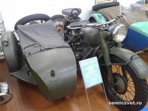 и-7д, старинные мотоциклы фото, ретро мотоциклы фото, ретро мотоциклы ссср фото, музей мотоциклов видео, ирбитский музей мотоциклов, музеи мотоциклов россии, старинные мотоциклы, музеи ретро мотоциклов, музей мотоциклов ирбит, государственный музей мотоциклов, музеи старинных мотоциклов, выставка ретро мотоциклов, советские ретро мотоциклы, памятники науки техники, урал ретро, мотоцикл ирбит, музей мотоциклов, мотоцикл урал ретро