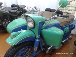 м-65, старинные мотоциклы фото, ретро мотоциклы фото, ретро мотоциклы ссср фото, музей мотоциклов видео, ирбитский музей мотоциклов, музеи мотоциклов россии, старинные мотоциклы, музеи ретро мотоциклов, музей мотоциклов ирбит, государственный музей мотоциклов, музеи старинных мотоциклов, выставка ретро мотоциклов, советские ретро мотоциклы, памятники науки техники, урал ретро, мотоцикл ирбит, музей мотоциклов, мотоцикл урал ретро