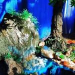 композиции бисер деревья фото; цветочные композиции бисер фото; композиции цветов бисер фото; композиции бисер фото, композиции цветов бисер видео, композиции бисер видео, бисерные композиции, бисероплетение композиции, весенняя композиция бисер, цветы букеты композиции деревья бисер, цветочные композиции бисер