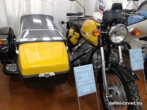 м-73, старинные мотоциклы фото, ретро мотоциклы фото, ретро мотоциклы ссср фото, музей мотоциклов видео, ирбитский музей мотоциклов, музеи мотоциклов россии, старинные мотоциклы, музеи ретро мотоциклов, музей мотоциклов ирбит, государственный музей мотоциклов, музеи старинных мотоциклов, выставка ретро мотоциклов, советские ретро мотоциклы, памятники науки техники, урал ретро, мотоцикл ирбит, музей мотоциклов, мотоцикл урал ретро